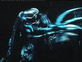 AvP: Scar-Predator Screenshot by Serpents-Eyes