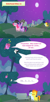 Sisterhood Bites 11 by PaganBrony