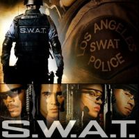 S.W.A.T. by DW-Mike