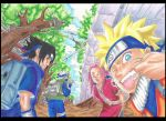 Team 7 by MTEvans