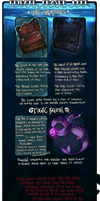 Frigate Chasers [Expanded Lore] by Smooshkin