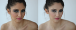 Before-After 2 by yeril