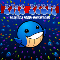 Fat Fish OST by FIFE-Productions