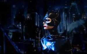 I don't know about you, Miss Kitty, by Sean-Dabbs-fx