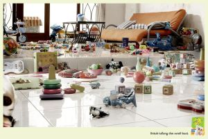 toys by ipang