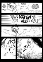 Swimmer page 16 by jimsupreme