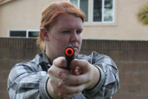 Shoot you by EMD-Photography
