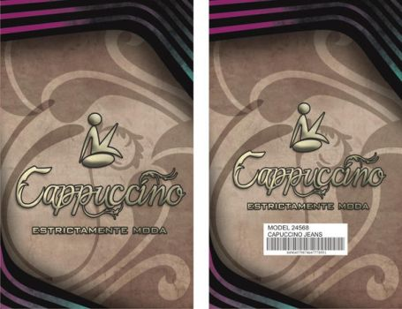 capuccino jeans 2 by mrhantags