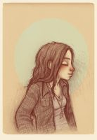 just me by mutsy