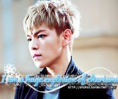 TOP[Perfil] by KpopBB