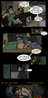 WL round 2 page 2 by rubymight