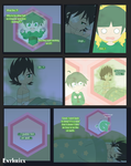Chapter 0: Intermission pg 15 by Enthriex