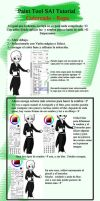 SAI Tutorial Esp: Color Ropa by Ivy-Tiny