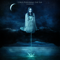 Circe Poisoning The Sea by LunarShore