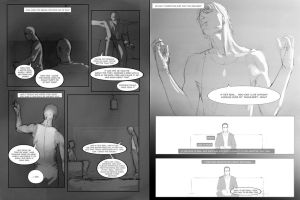 Brothers and Keys pg 8-9 by KeanKennedy