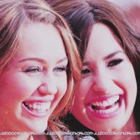 Display Diley by Juli2000