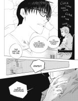 Dead and Alive: ch. 3, pg. 2 by 3rdHayashida