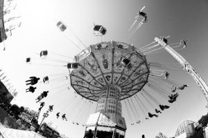 State Fair 13 VI by LDFranklin