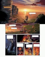 contes du korrigan tome 5 p34 by superfanfan