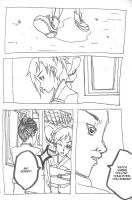 SDL Epilogue - The Future Pg05 by Infinite-Stardust