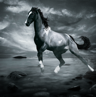 to be good again by Banni-Whitemane