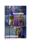 Recall the Time of No Return [German] #82 by LittleJest