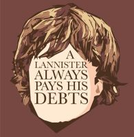 tyrion by octopusiscool