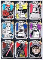 SW Fan Days 2 cards 01 by Hodges-Art