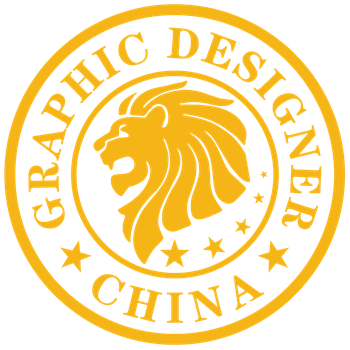 China Graphic Designer by qfzpjm159