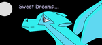 Sweet Dreams by NightArrcher