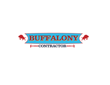 Logo-for-buffalonycontractor-2-- by certifiedtkdchiq25