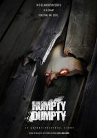 Humpty Dumpty by Diversionary