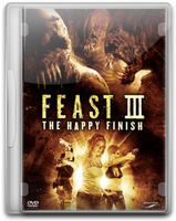 Feast 3: The Happy Finish by Movie-Folder-Maker