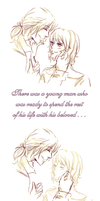 APH: Untitled Pg 2 by kelly--bean