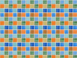 Ceramic Tiles by decar66