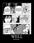 Naruto 692 by Onikage108