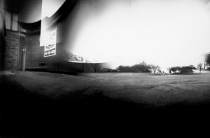 360 degree parking lot study 6 by OmahaNebraska