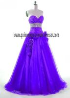 Prom Dresses 2012 and 2012 Prom Dresses cheap by QuinceaneraDresses