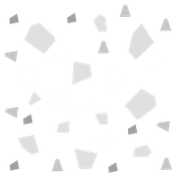 Crystal texture *UPDATED* by coulghoul