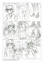 Ash tged. by 455510
