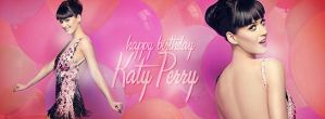 katy perry HPB by Nobodyis-perfect