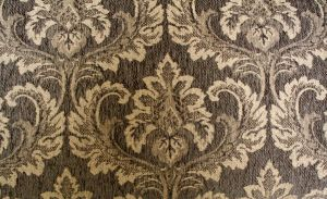 Fabric_ornate_stock by RibbonsEnd-Stock