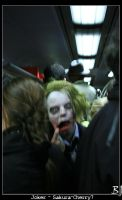 .Joker under persons. by cairesj