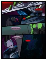 BS Round 4 pg 38 by Octeapi