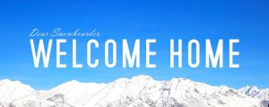 Welcome Home by ReloC3