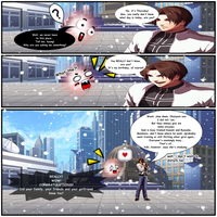 KOF Another World chapter 1 page 002 by s0ph14luvukn0w