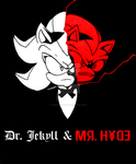 RockinAmber18's Jekyll and Hyde by TheProfessorsProds