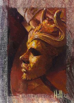 game of thrones sea5 sketch card 49 by charles-hall