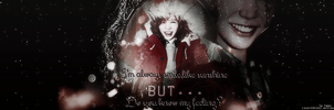 {Cover #30} Sunny (SNSD) by Larry1042k1