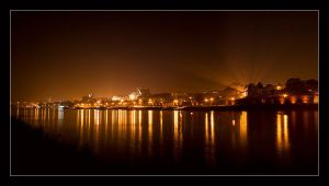 Magdeburg, 1 by koyle
